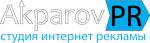 Akparov PR