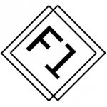 PressF1