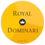 ROYAL DOMINARI