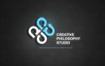 Creative Philosophy Studio