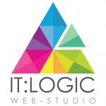 IT:LOGIC