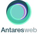Antares Web