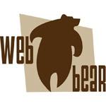 """""""Веб-Медведи"""""""