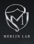 Merlin-Lab