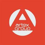 artexgroup