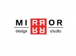 MIRЯOR design studio