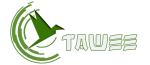 Tawee