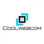 CoolWebcom