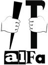 AlfaIT