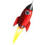 Rocket Group