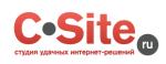 С-Site.ru