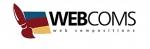 Web Compositions
