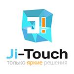 Ji-Touch