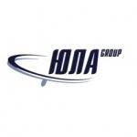 Юла Group