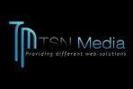 TSN-Media