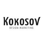 KOKOSOV