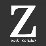 """Веб студия Z"""