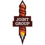 Joint group