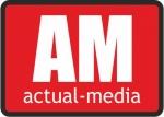 actual-media