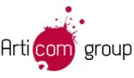 Articom-Group
