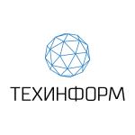 Техинформ