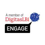 ENGAGE/DigitasLBi
