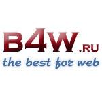 B4W.ru