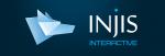INJIS Interactive