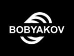 Бобяков.ру