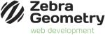 Zebra Geometry