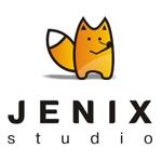 Jenix Studio