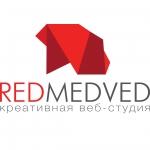 RED-MEDVED.ru