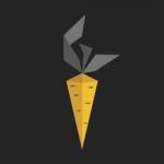 Gold Carrot