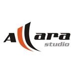 Allara Studio