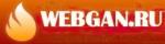 WebGan