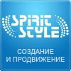 SpiritStyle