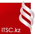 ITSC.kz