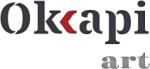 OKKAPI-ART