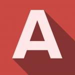 Appatbox