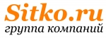 Sitko.Ru