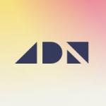 ADN Digital Studio