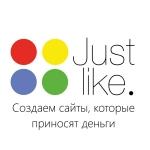 JustLike