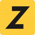 WEBzavod.bz