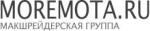 Moremota