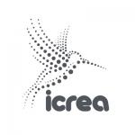 Icrea