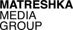 MATRESHKA MEDIA GROUP