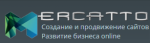 Mercatto.ru