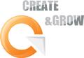 Create and Grow
