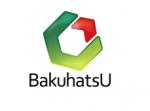 Bakuhatsu