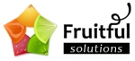 Fruitful Solutions